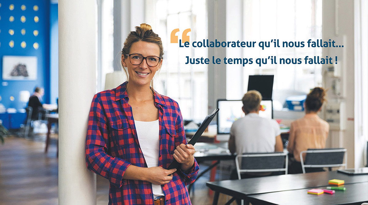 Connect'ences Bordeaux : Collaborateurs