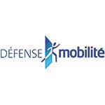logo Défense Mobilité