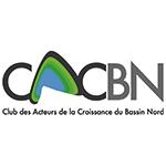 logo CACBN