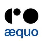 logo Co Aequo
