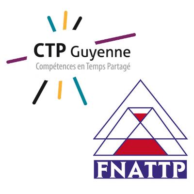CTP FNATTP