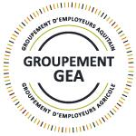 Logo Groupement GEA
