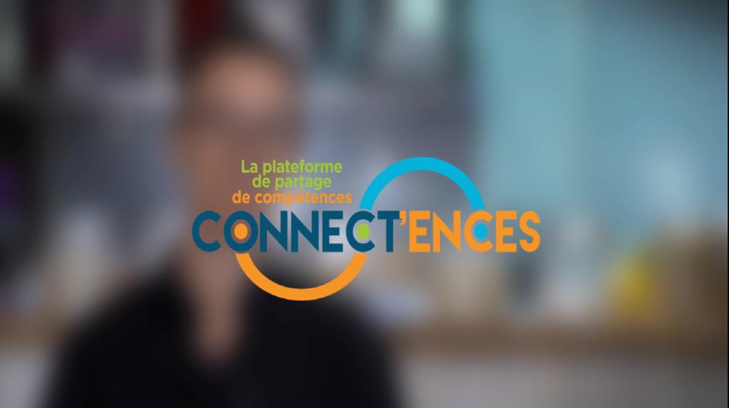 Présentation Connect'ences